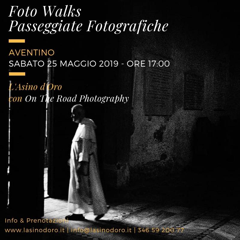 Locandina FotoWalks aventino (1).jpg