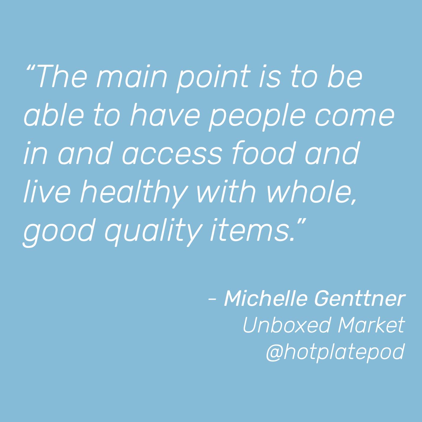 Michelle Genttner quote.png