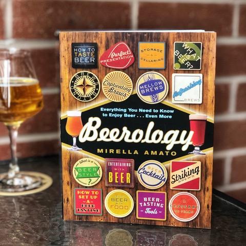APP Beer Book 2.jpeg