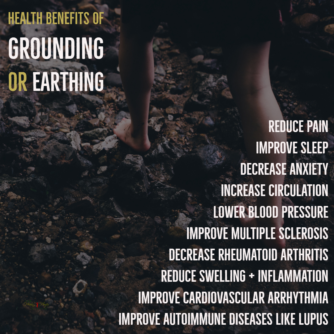 benefits of grounding.jpg