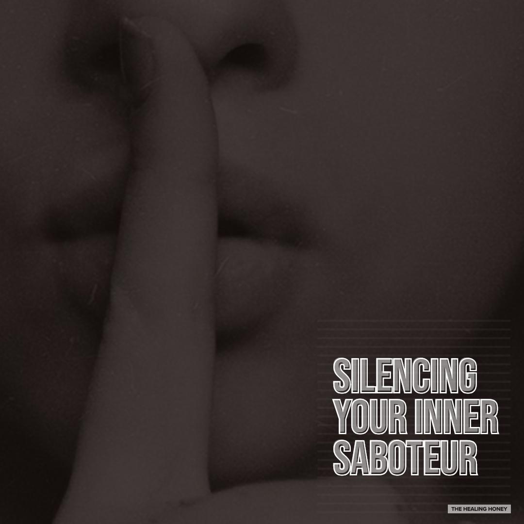 Saboteur SM Cover.jpg