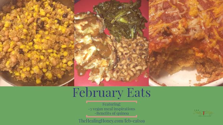 Feb-Eats-Cover.jpg