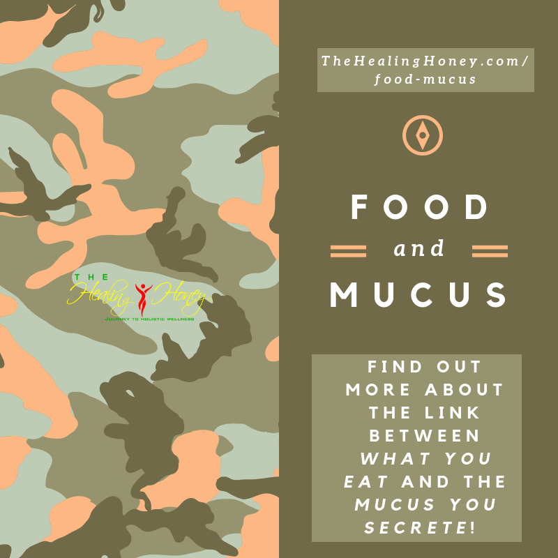 Food-Mucus.png