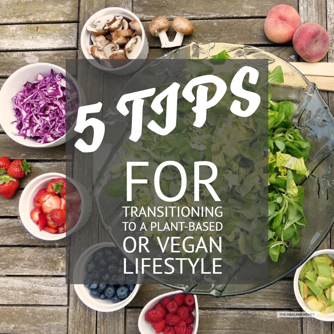 5 tips for transition cover.jpg