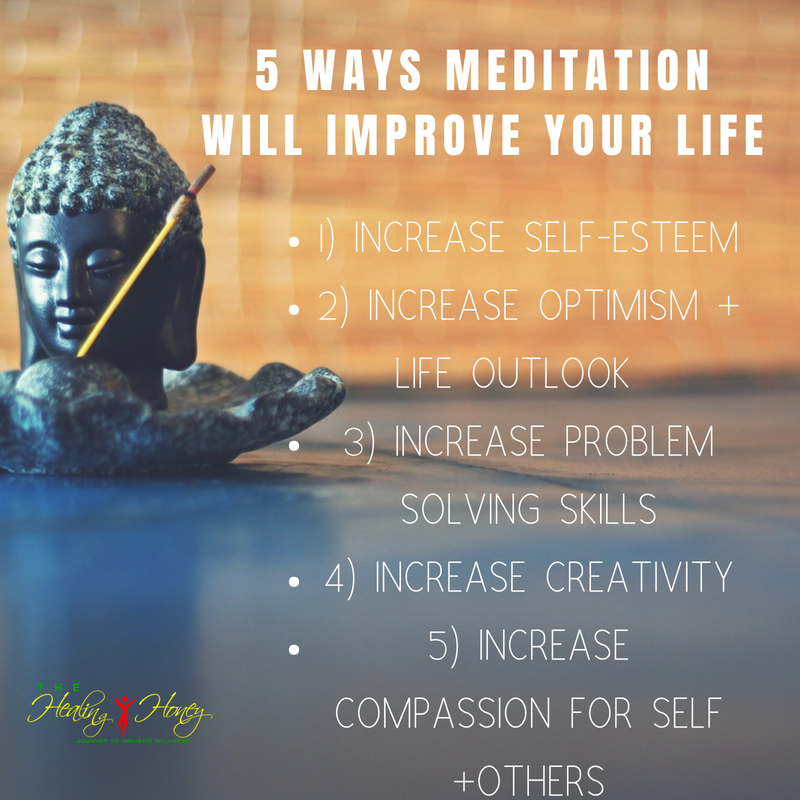 5-benefits-of-meditation.png