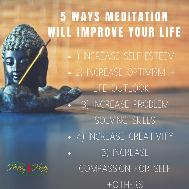 5-benefits-of-meditation.png