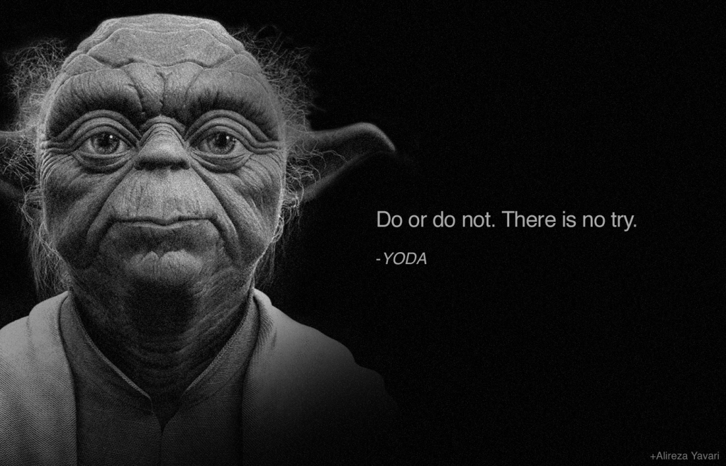 yoda-quote.jpg