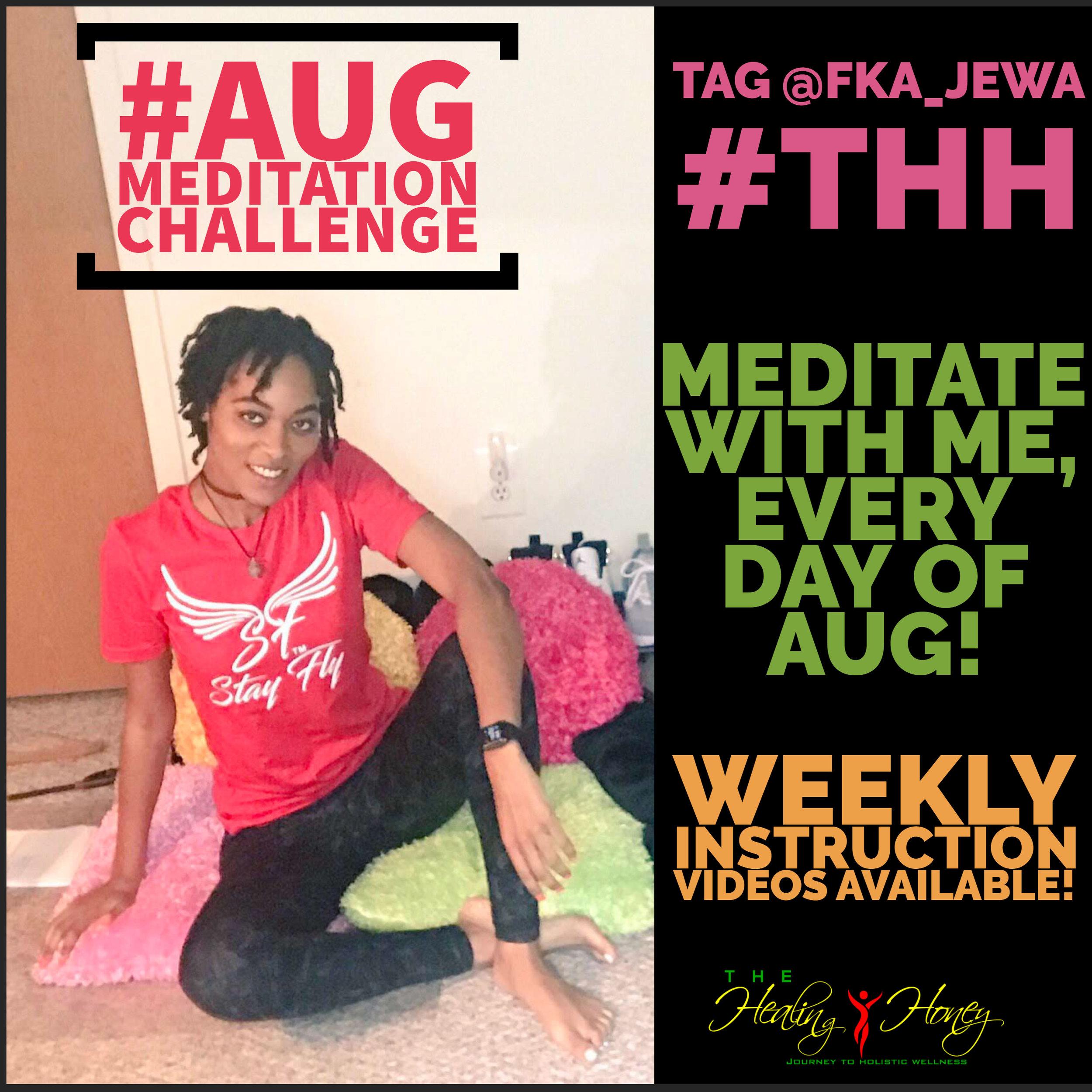 meditation challenge (1).jpg