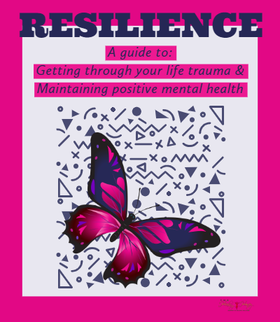 resilience cover.png