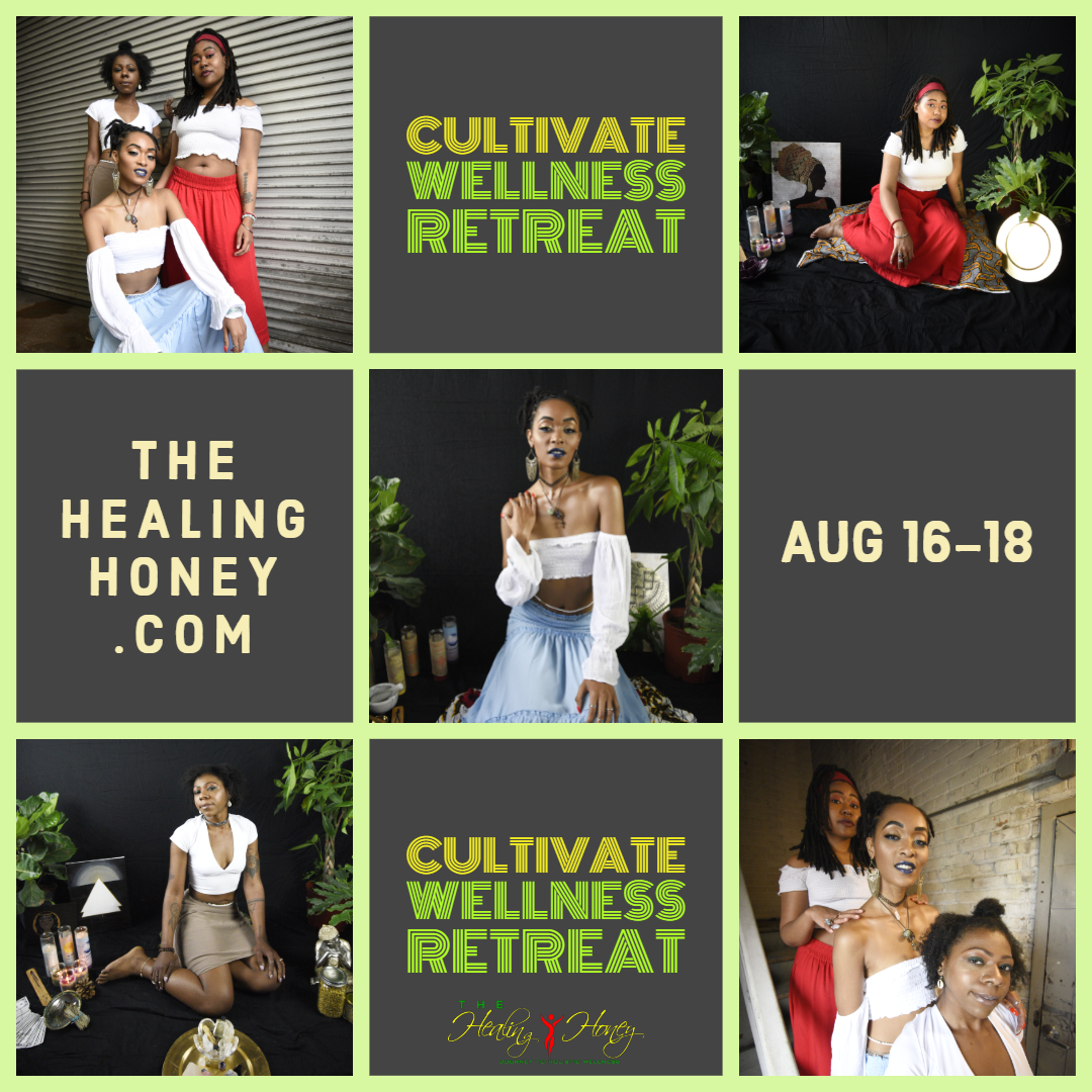 CULTIVATE flyer with photos (2).png