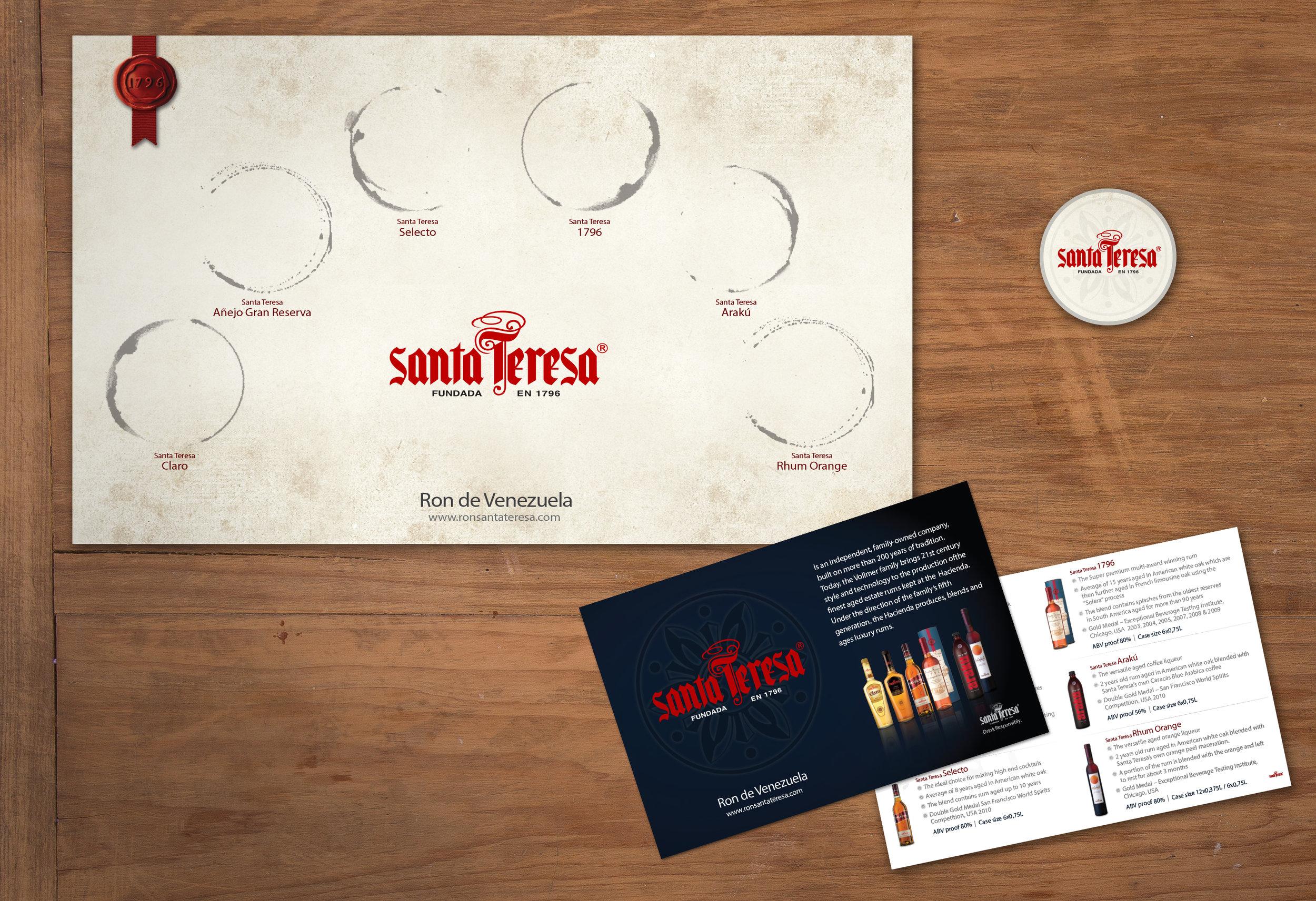 SantaTeresaShowcase.jpg