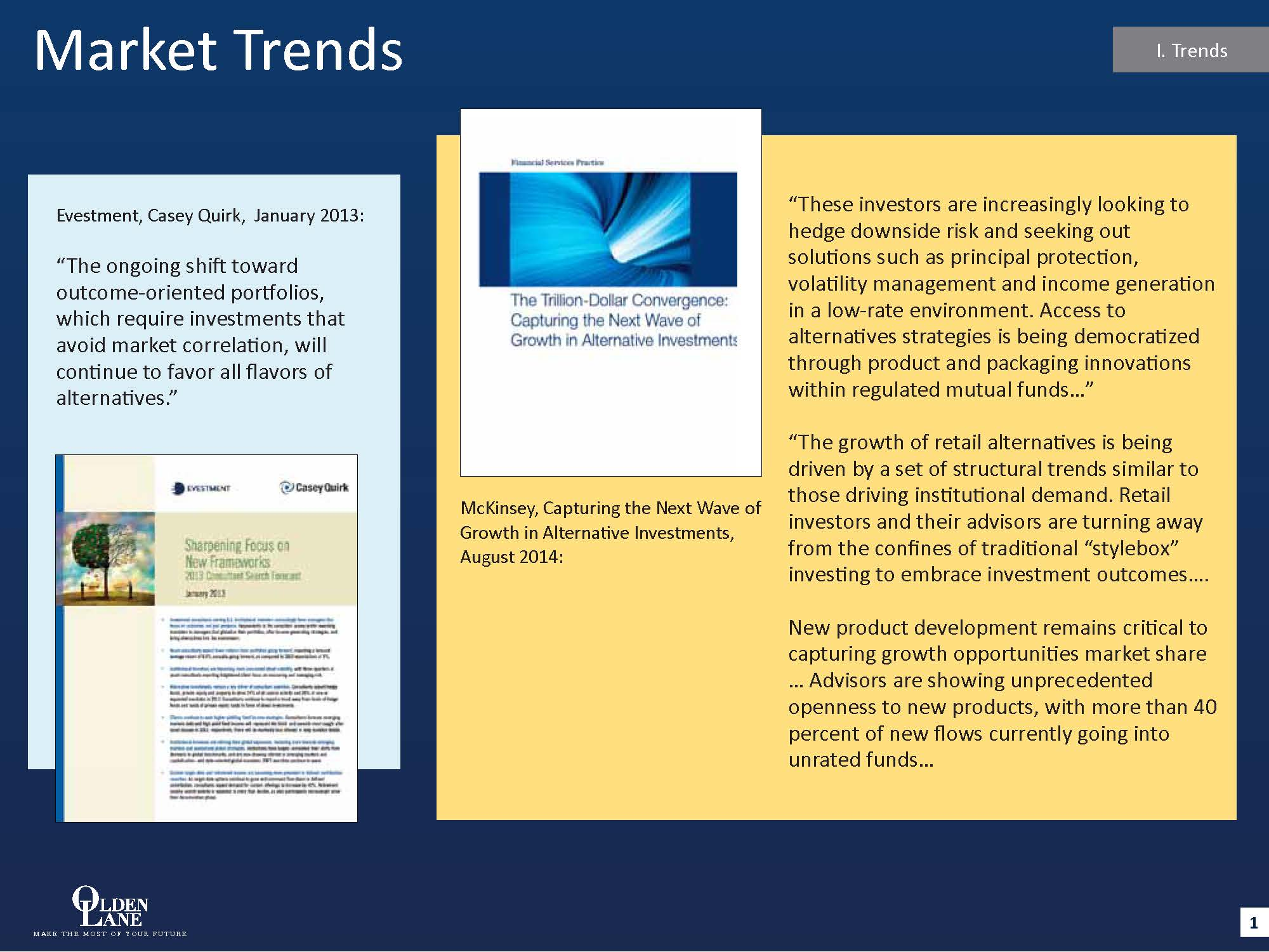 Powerpoint_Page_04.jpg