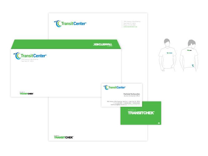 TranCenter02.jpg