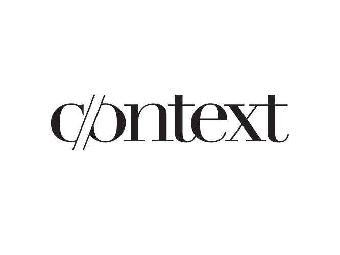 CONTEXT - Human Resources Consulting
