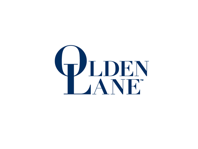 Olden lane - Investment Advisory Services