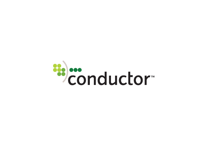 Conductor - Cloud-based Content Marketing Services