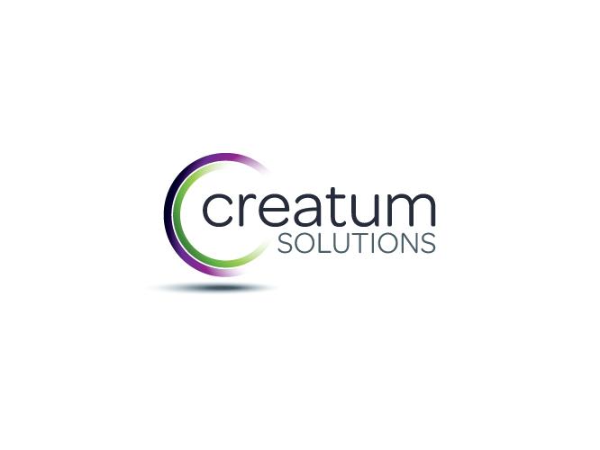 Creatum Solutions - Engineering Management Consulting