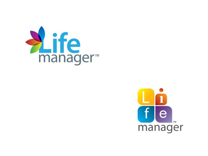 Life Manager - Social Task-management App