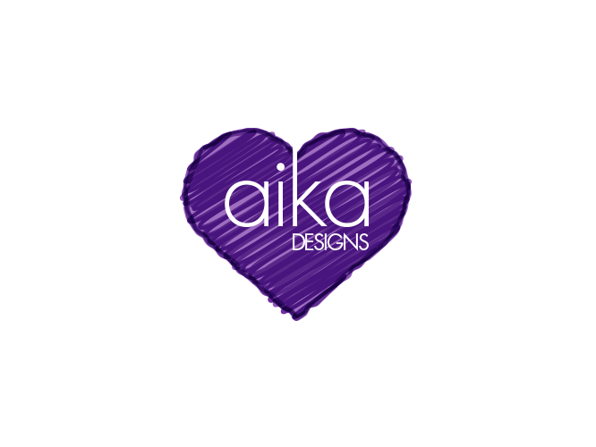 Aika Love Designs - Accessories