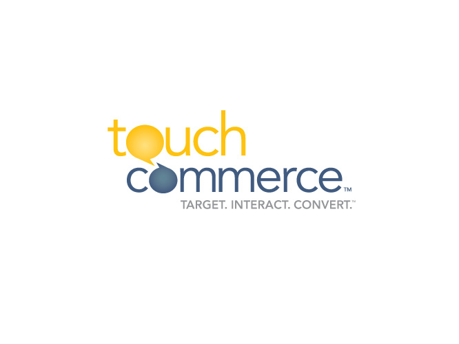 Touch Commerce - Online Interaction Optimization Solutions