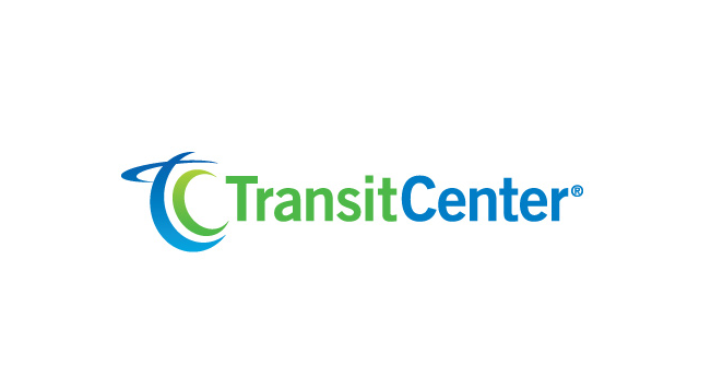 Transit Center - Commuter Benefits