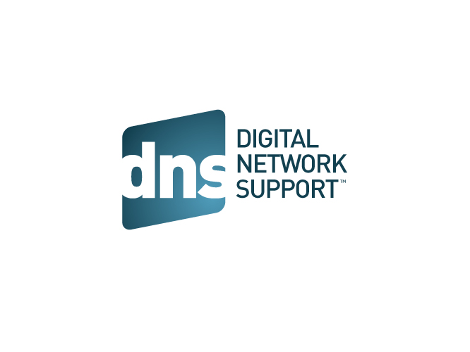 DIgital Network Support - Technology Support Services