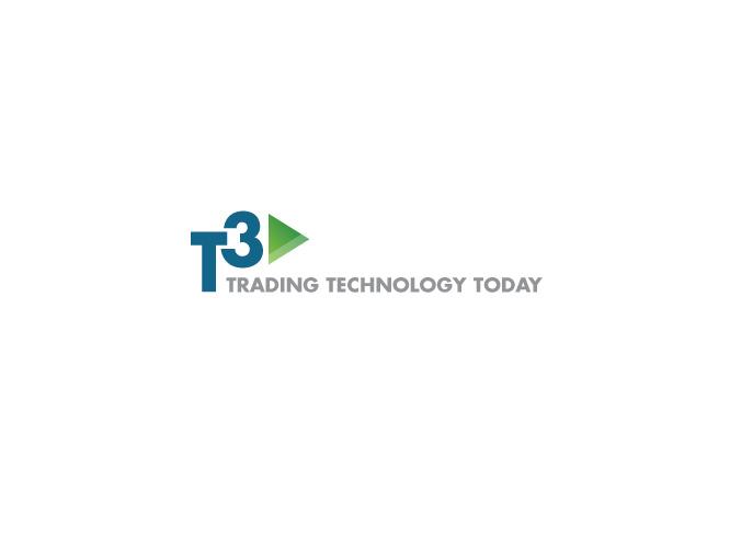 T3 - Technology Magazine