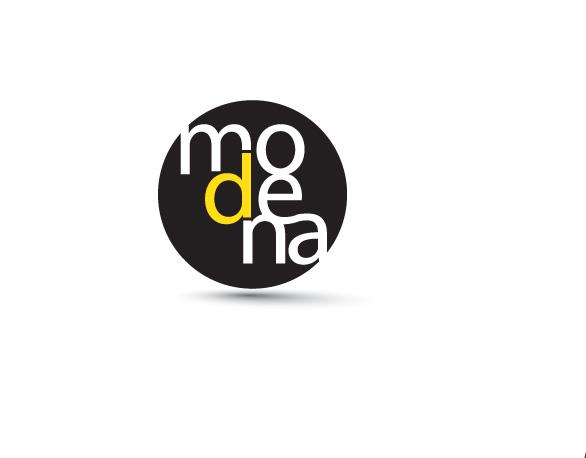 MODENA Project - Exotic Cars Events Coordinators