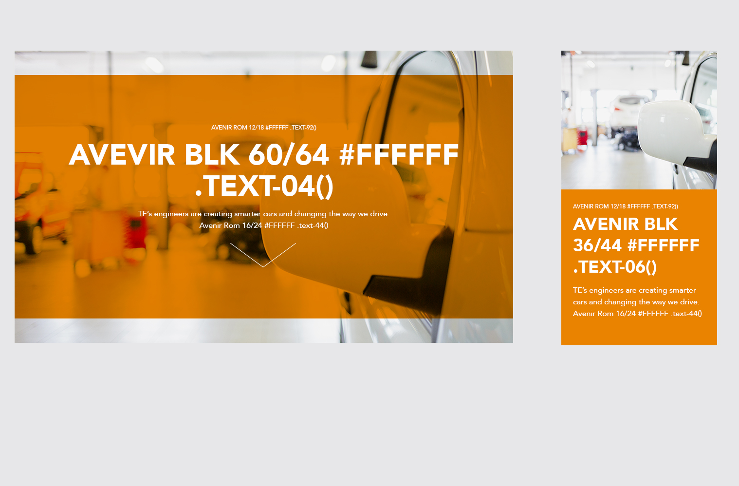TE_Responsive_Hero_Homepage.jpg
