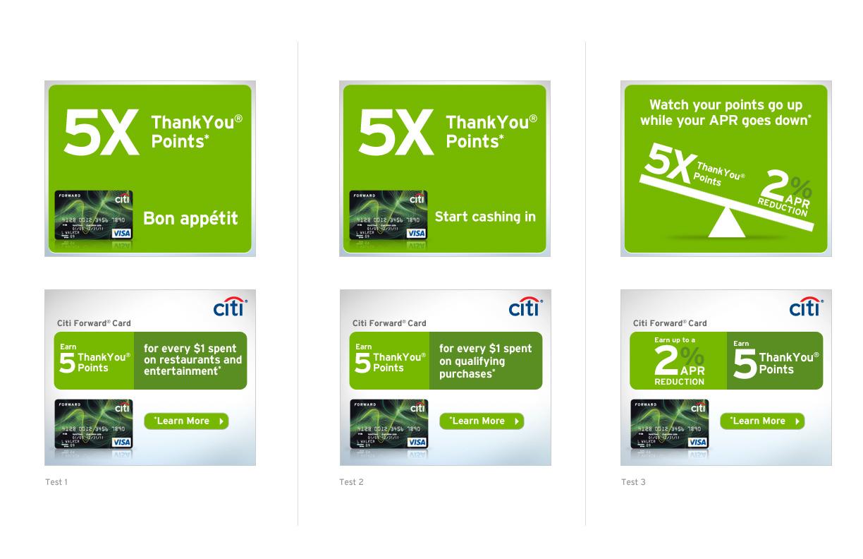 FW_banners_R4.jpg