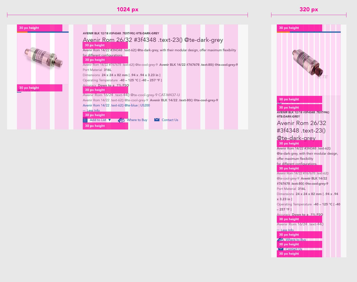 TE_Responsive_MDP_Summary_Tile2.jpg
