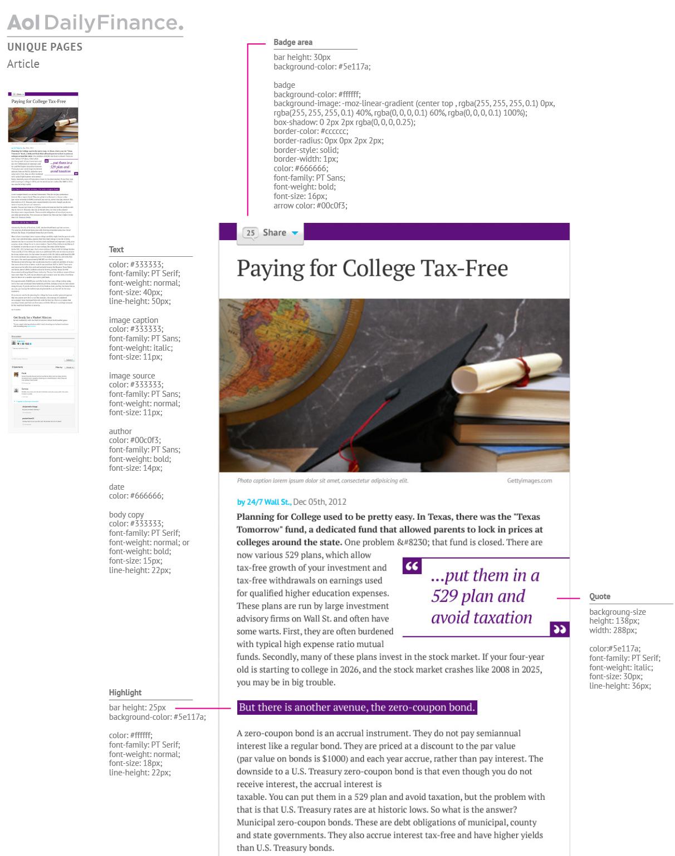 DailyFinance_Guidelines-14.jpg