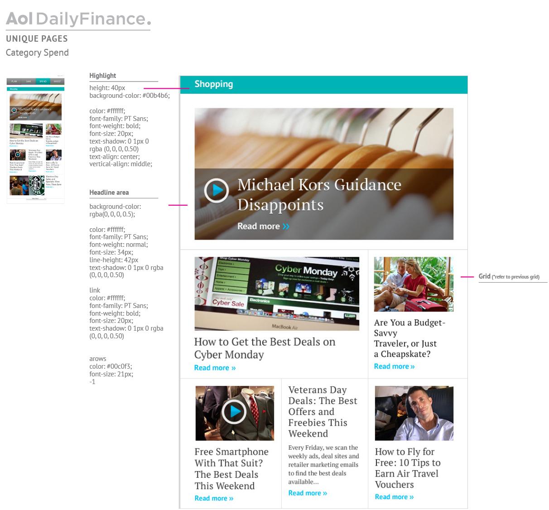 DailyFinance_Guidelines-19.jpg