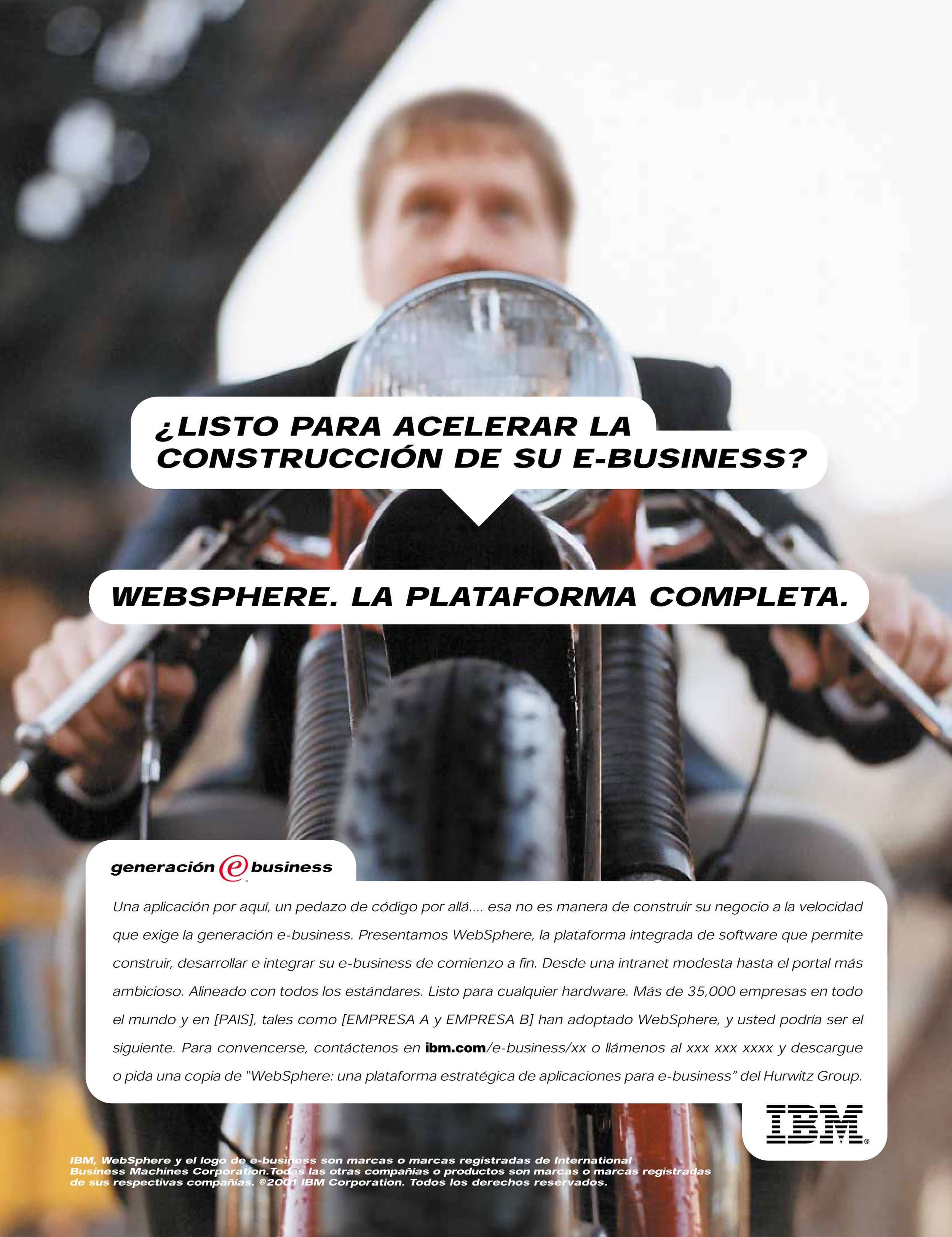 IBM_Bike.jpg