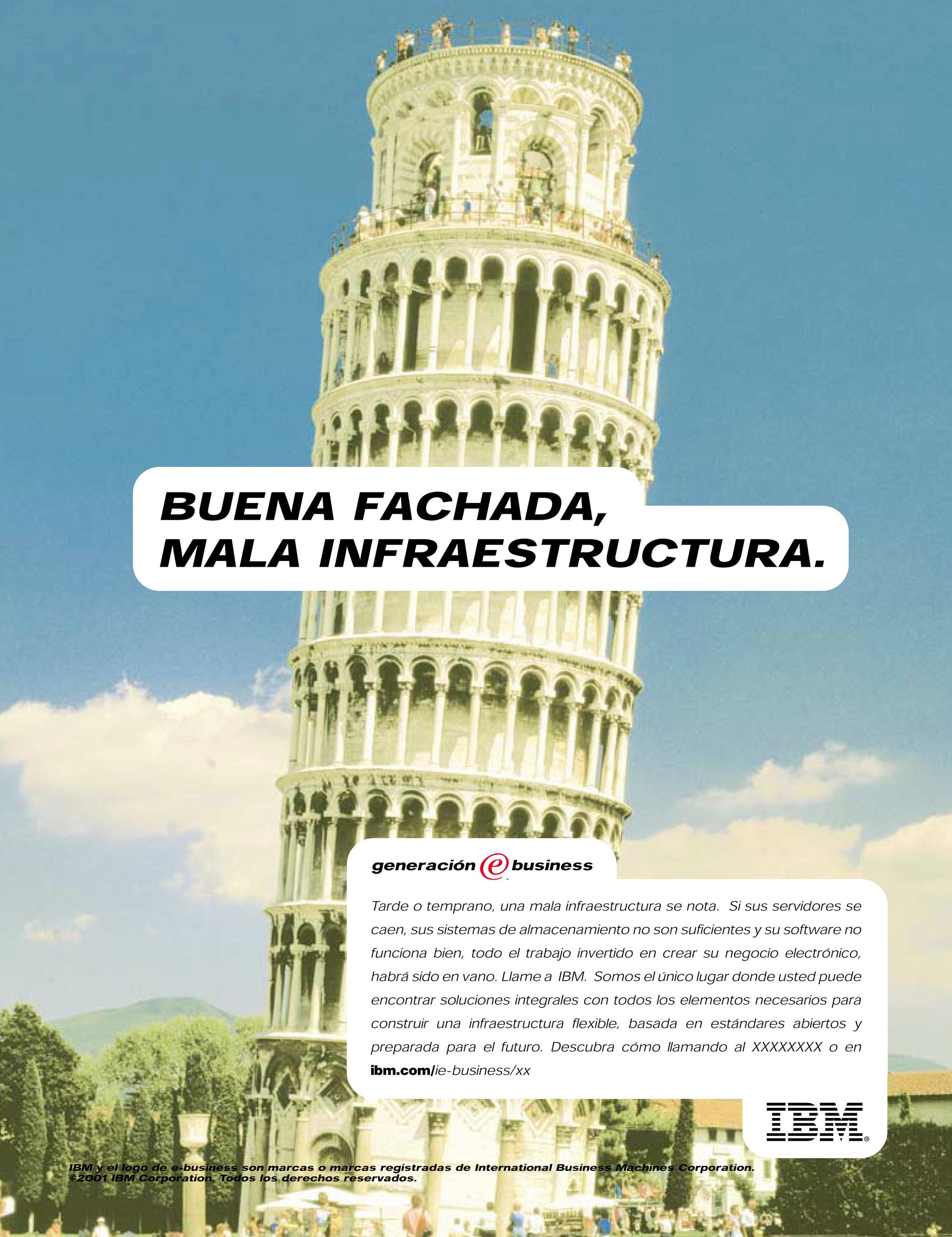 IBM_Pisa.jpg