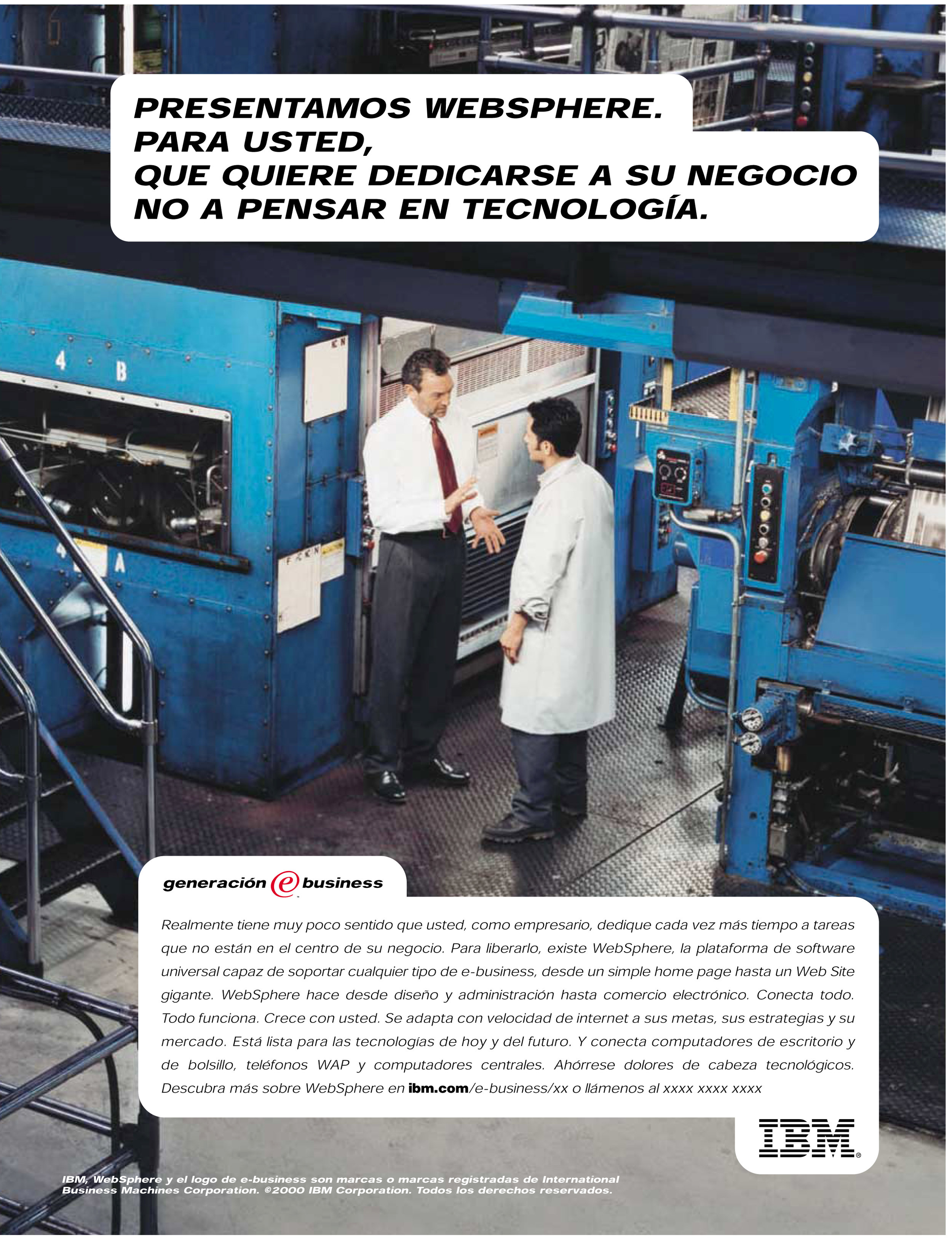 IBM_Press.jpg