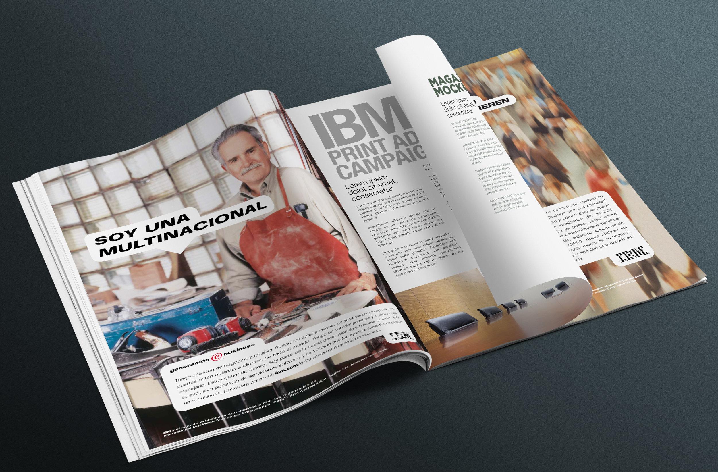 IBM_Magazine.jpg