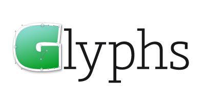 glyphs-07.png