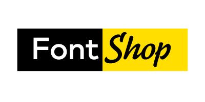 smFontShop.png