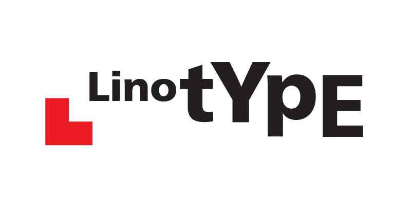 Linotype.png