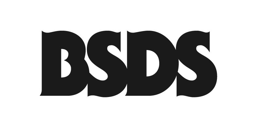 smBSDS-18.png