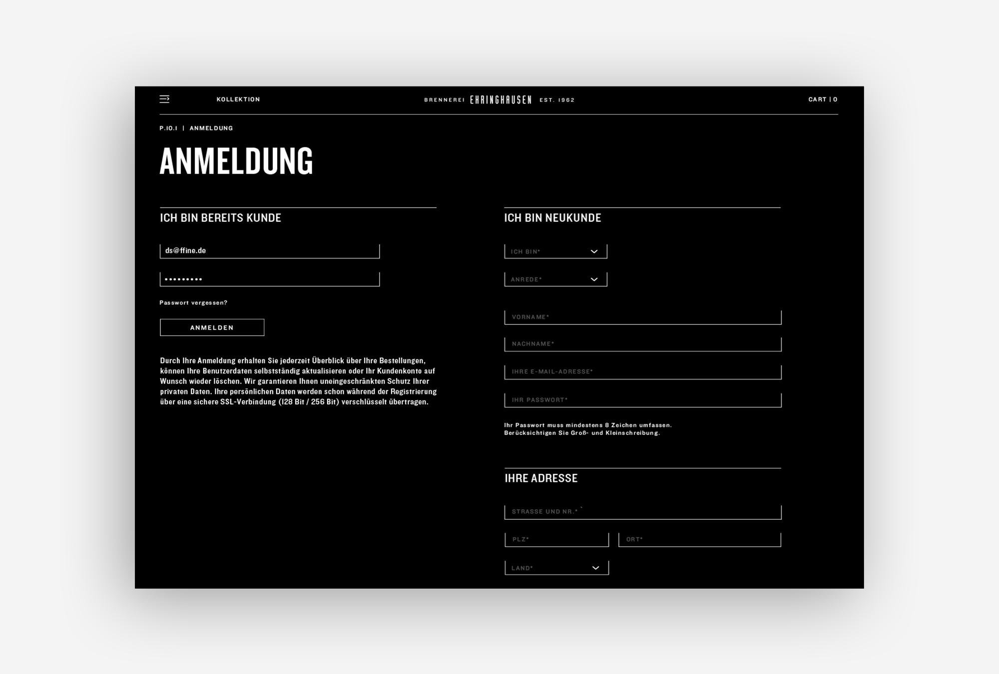 ffine-Portfolio_Brennerei-Ehringhausen_web_12.jpg