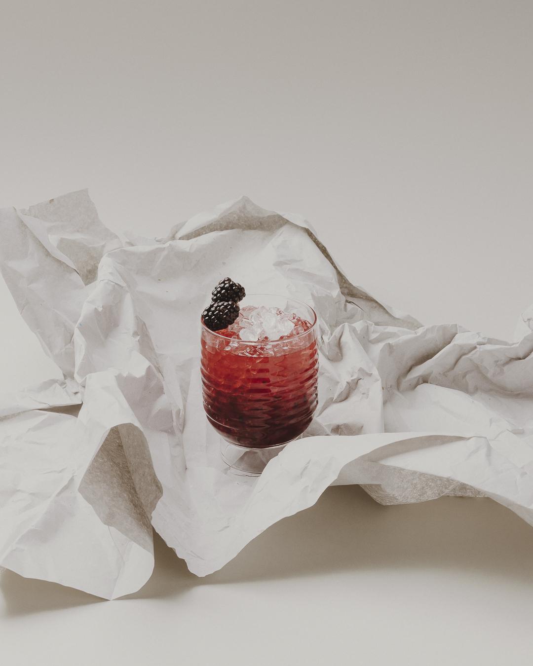 Brennerei-Ehringhausen_Destillate_Drinks_Smashed Berry Korn-1.jpg