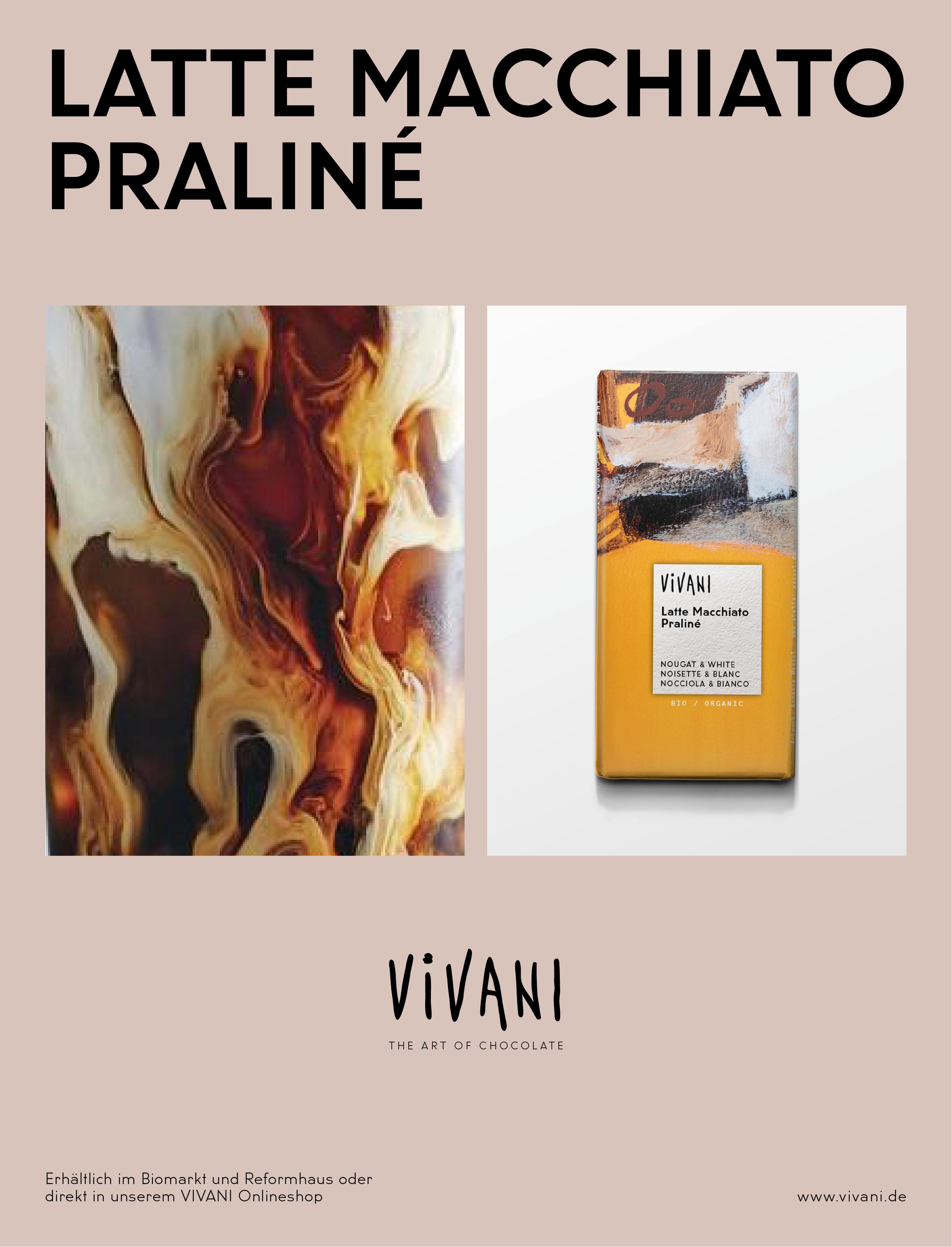 VIVANI-Magazin-Anzeige-Variante-0122.jpg