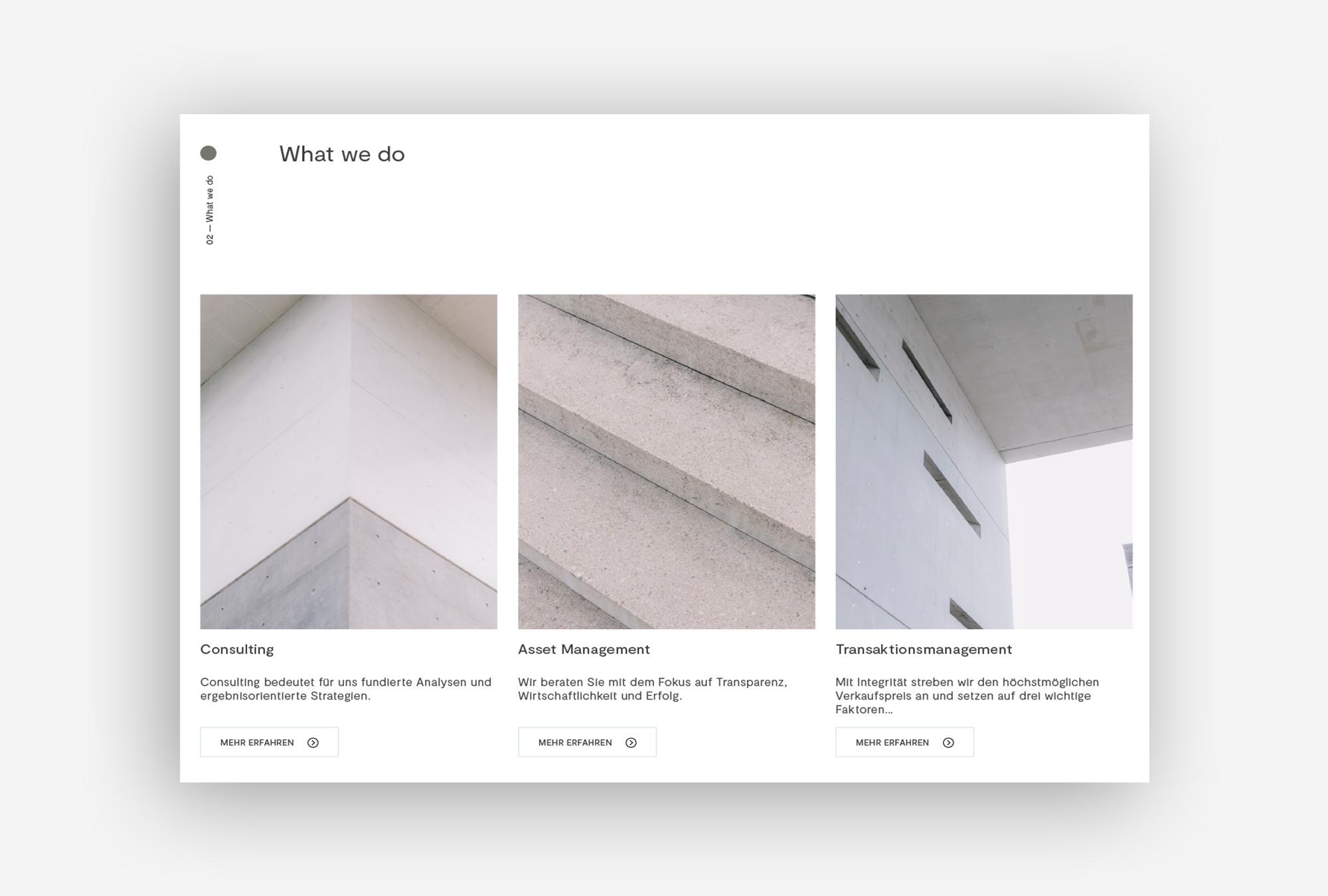 ffine-Portfolio-Invareal-Webseite_06.jpg