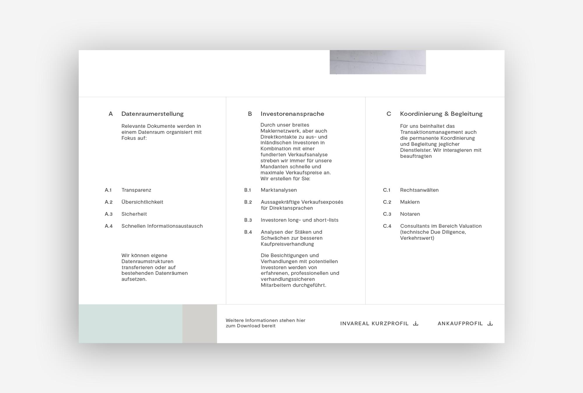 ffine-brinkmann-sonnenberg-Invareal-Webseite_02.jpg