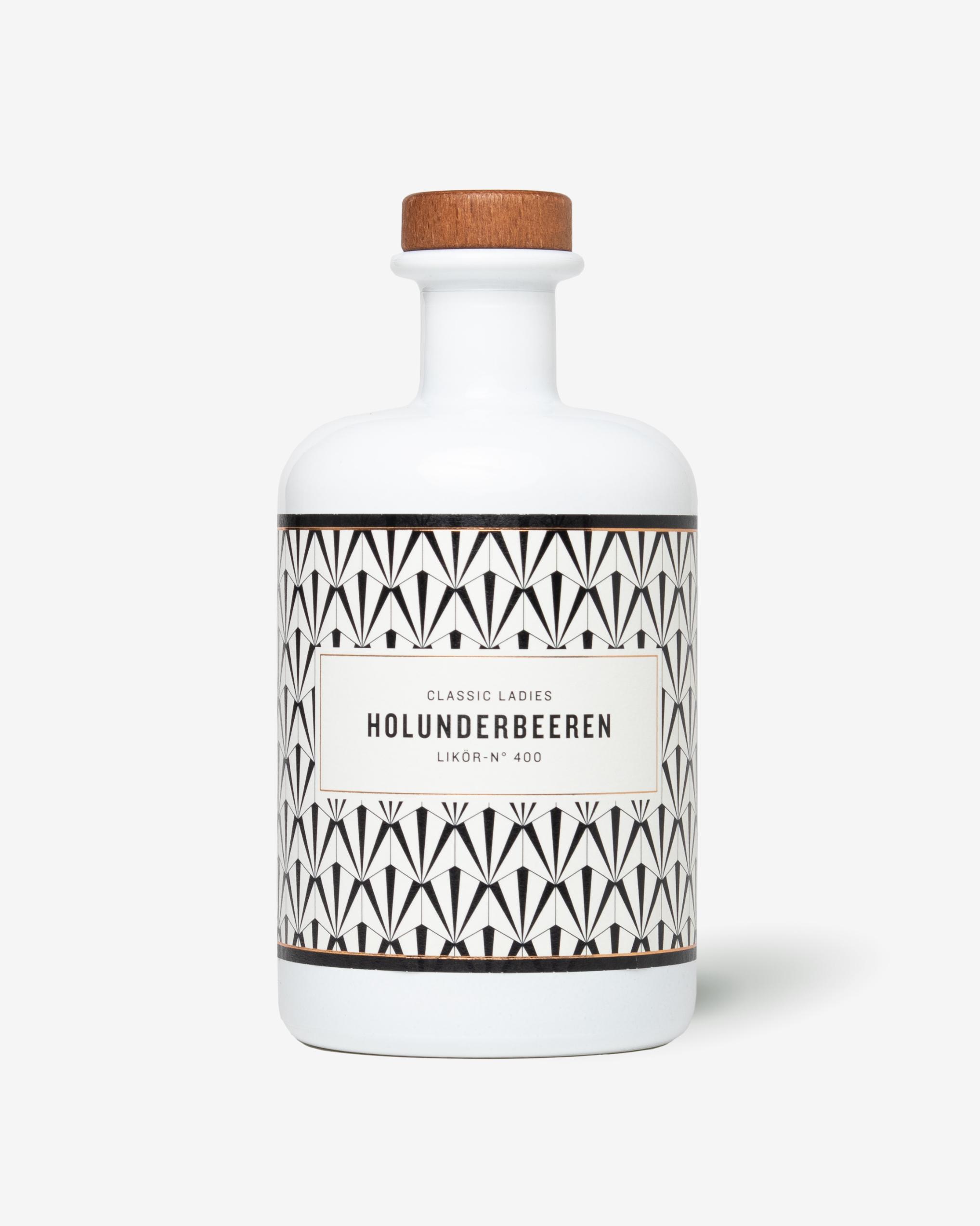 ffine_Brinkmann-Sonnenberg_Brennerei-Ehringhausen_packaging_08.jpg