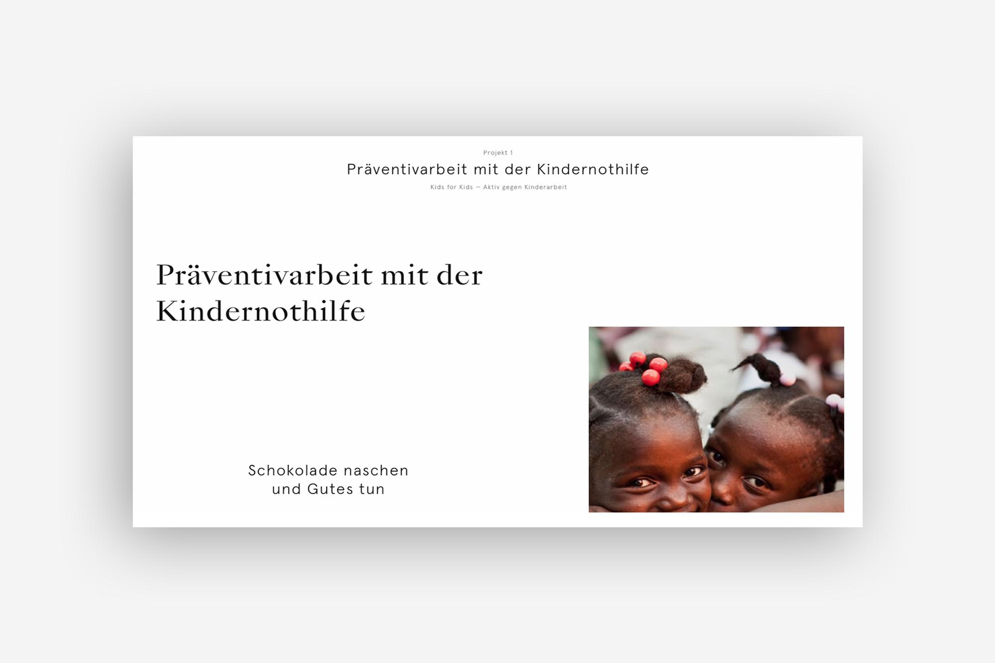 ffine-Brinkmann-Sonnenberg_VIVANI_11.jpg