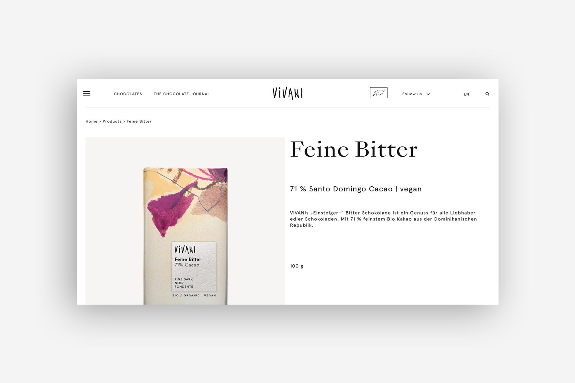 ffine-Brinkmann-Sonnenberg_VIVANI_14.jpg