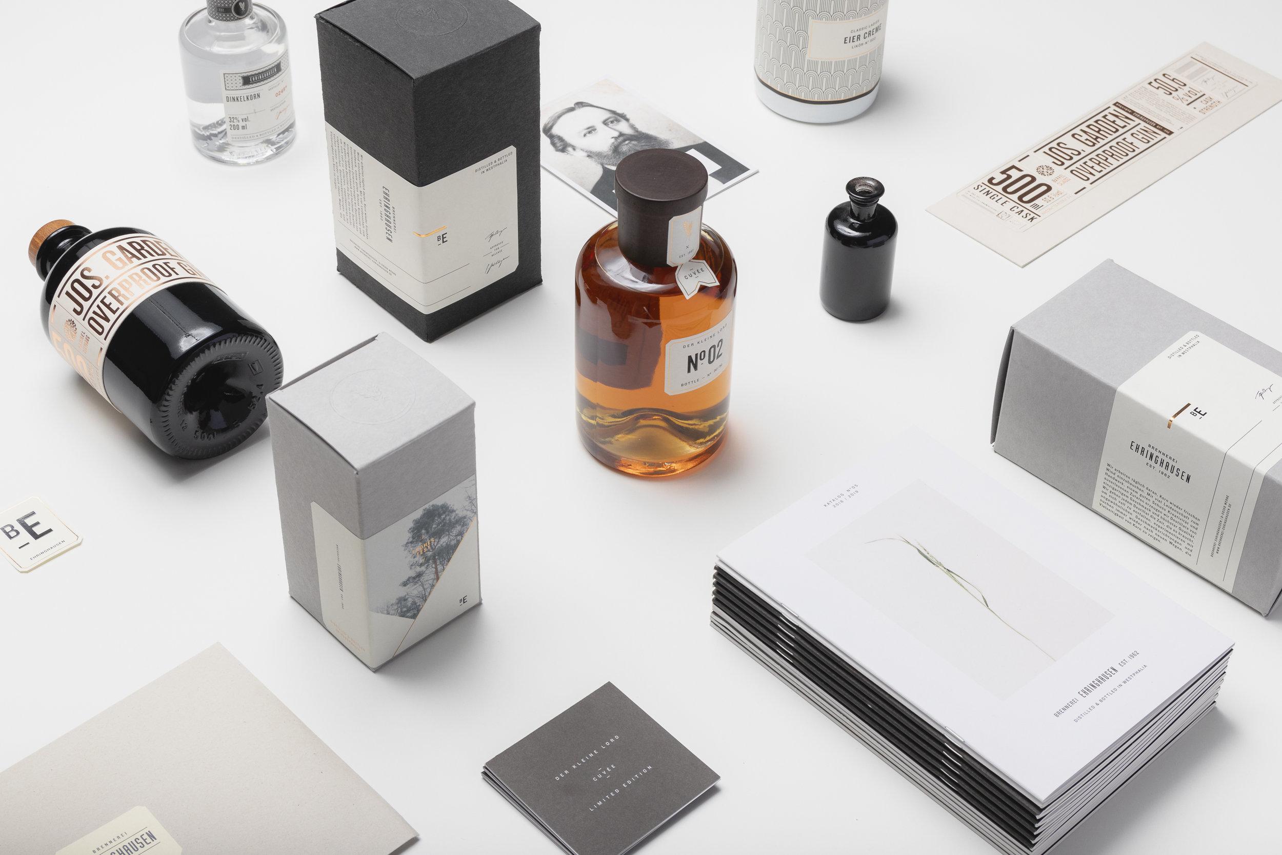 ffine_Brinkmann-Sonnenberg_Brennerei-Ehringhausen_corporate-design-2.jpg